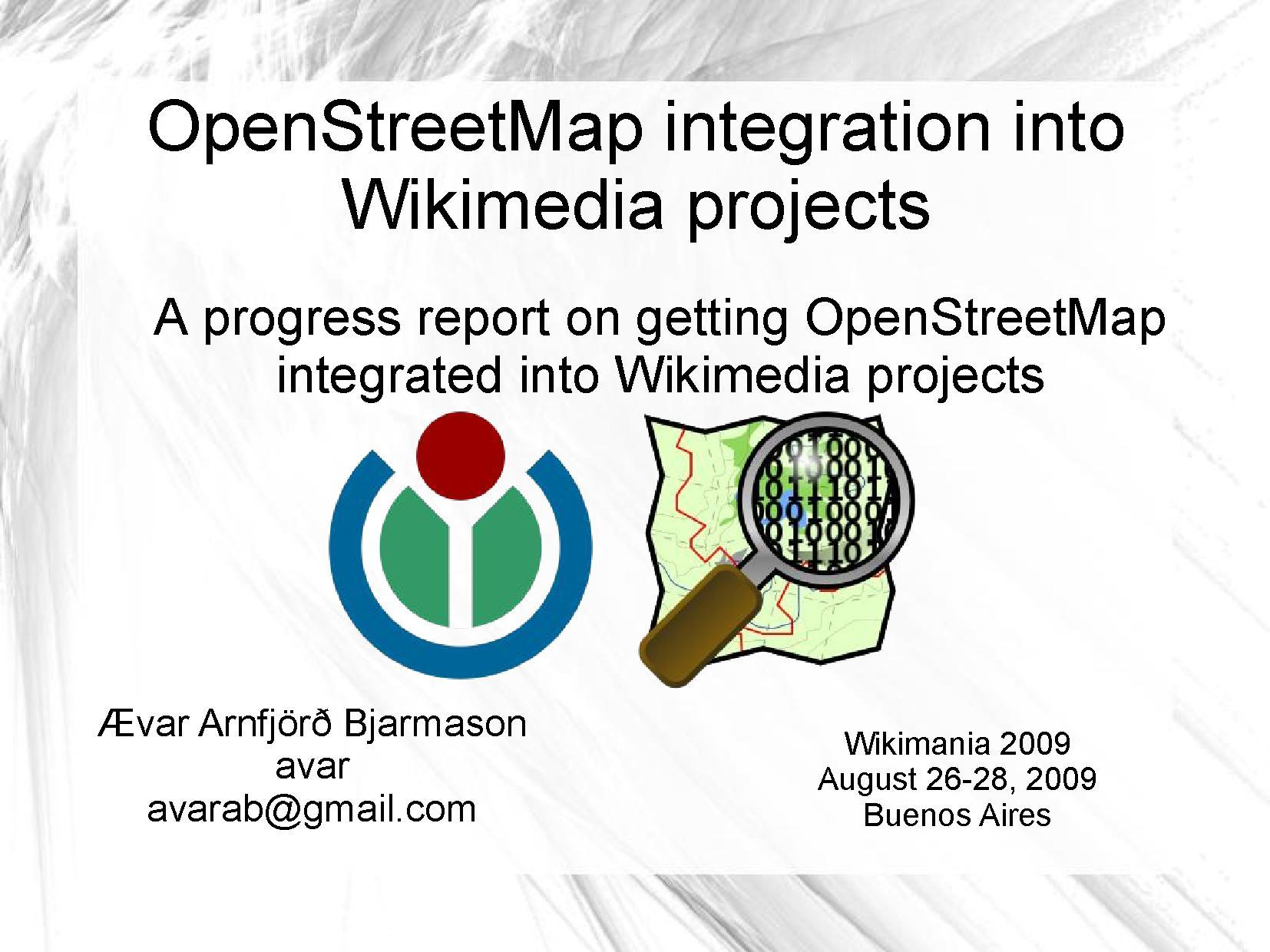 OSM-Integration-into-Wikimedia-projects.pdf