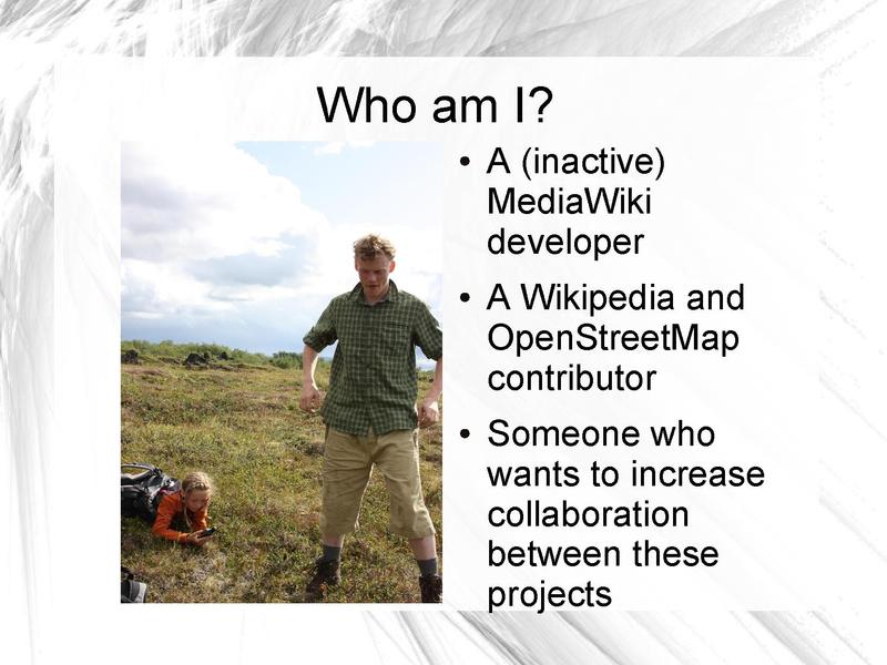 File:OSM-Integration-into-Wikimedia-projects.pdf