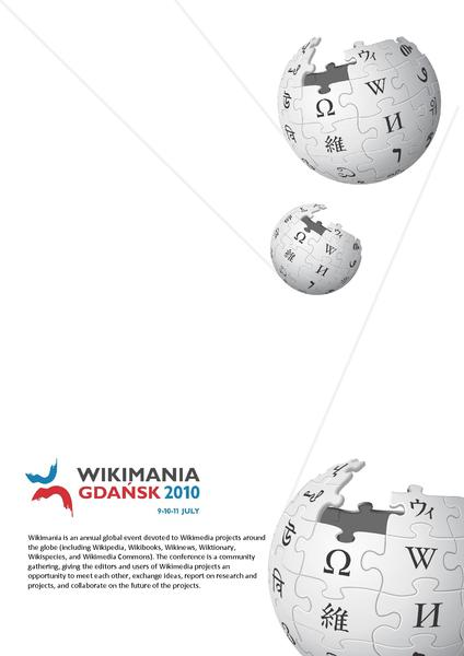 File:Wikimania2010 - Conference Guide.pdf