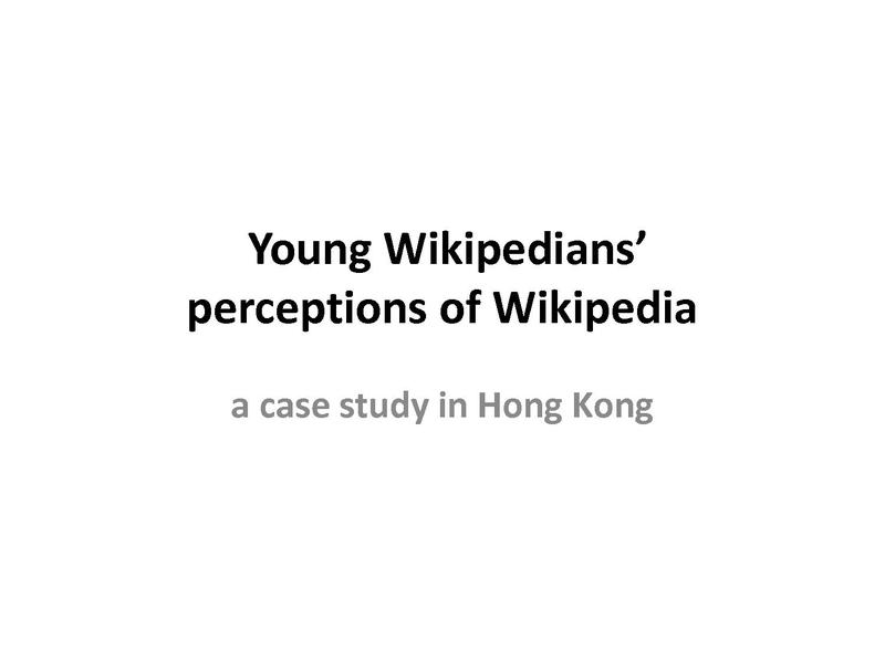 File:Young wp in HK.pdf