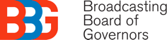Broadcasting Board of Governors
