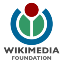 the Wikimedia Foundation