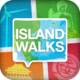 Islandwalk appIcon New1024.png