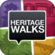 HeritageWalks AppIcon 1024x1024.png