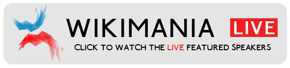Livestream for wikimania.png