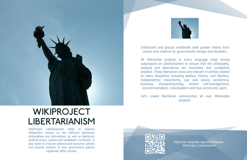 WikiProject Libertarianism leaflet front copy.png