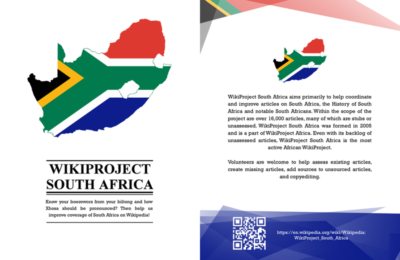 Wikiproject South Africa front copy.png