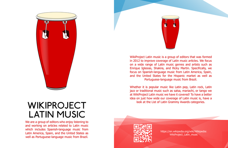 WikiProject Latin music leaflet front copy.png