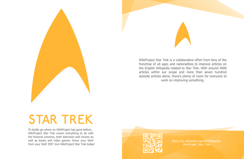 Star Trek leaflet front copy.png