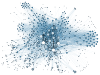 Social Network Analysis Visualization.png