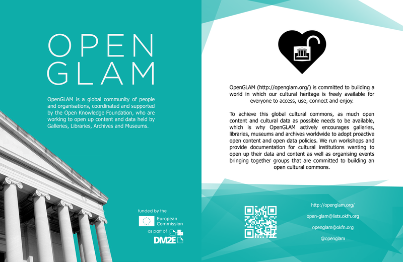 OpenGLAM Leaflet front copy.png
