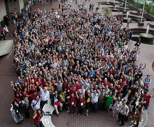 Wikimania 2014 group photo.jpeg
