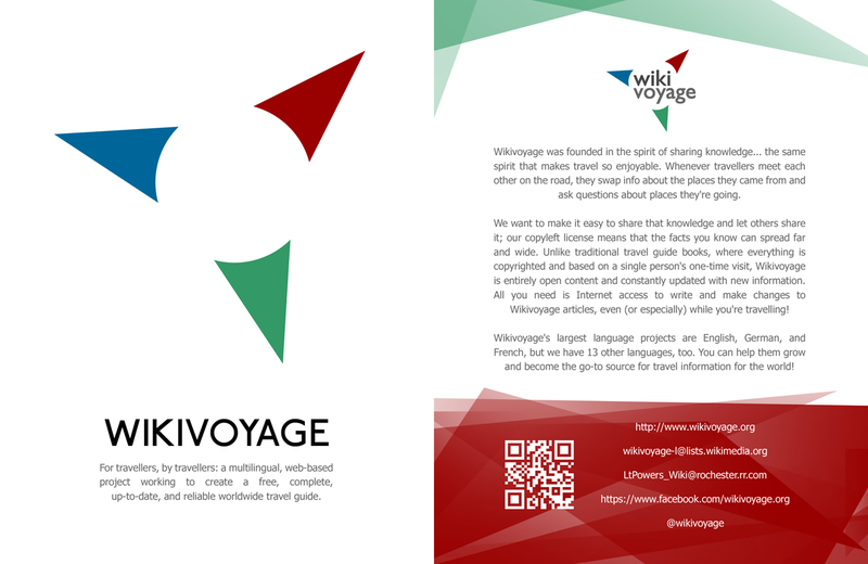 Wikivoyage Leaflet front copy.png