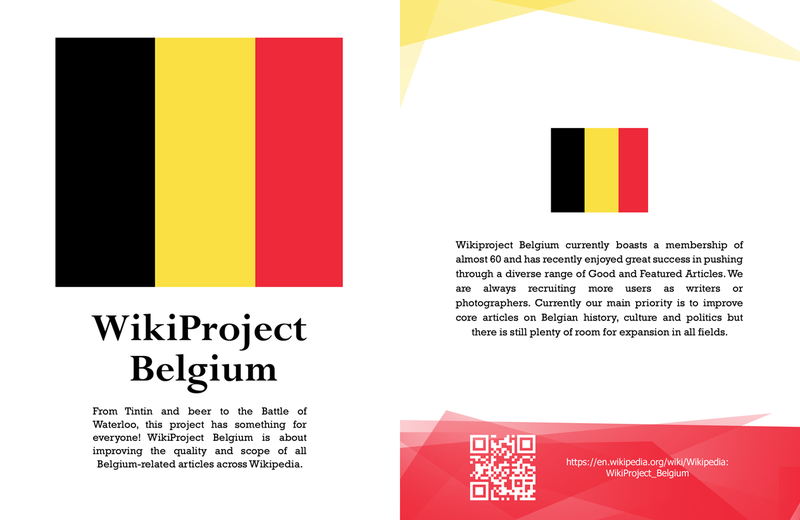 WikiProject Belguim Leaflet front copy.png