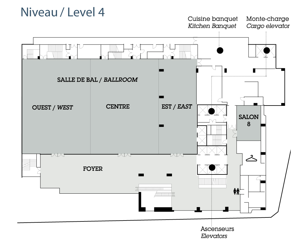 Centre Sheration Montreal - Plan level 4.jpg