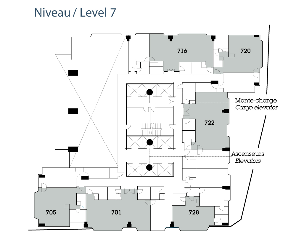 Centre Sheration Montreal - Plan level 7.jpg