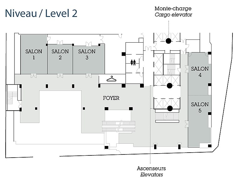 File:Centre Sheration Montreal - Plan level 2.jpg