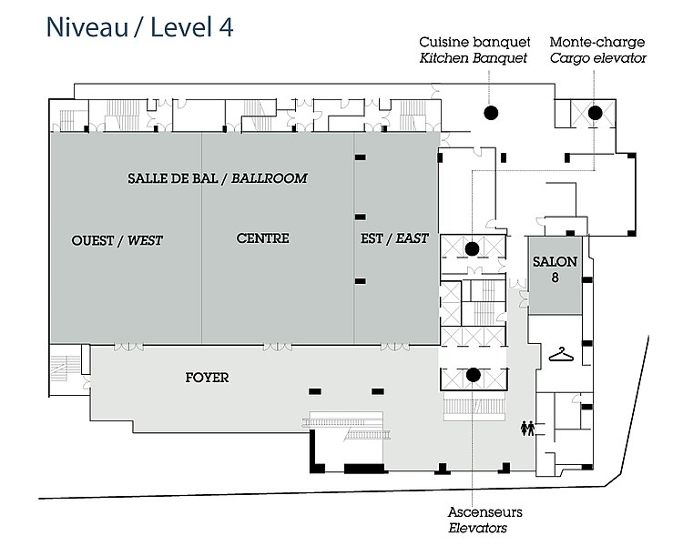 File:Centre Sheration Montreal - Plan level 4.jpg