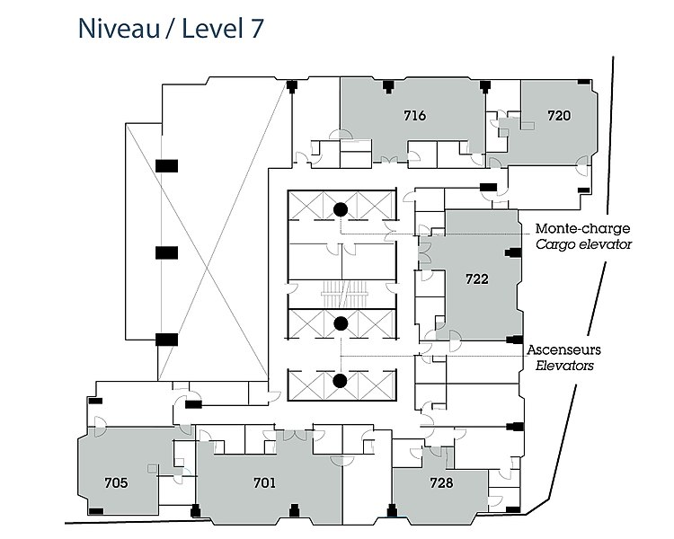 File:Centre Sheration Montreal - Plan level 7.jpg
