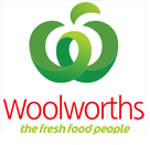Woolworths logo.png