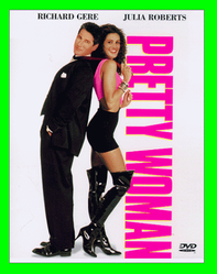 Pretty woman movie.png
