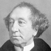 Sir John A. Macdonald square.png