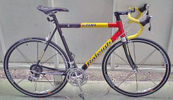 RacingBicycle-non.jpg