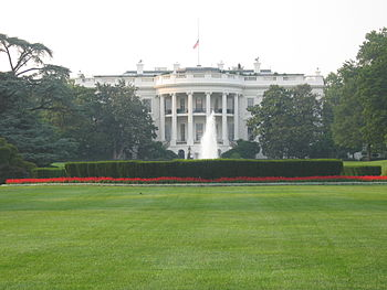 White House (south side).jpg
