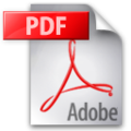 Adobepdfreader7 icon.png