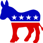 Democraticlogo.png