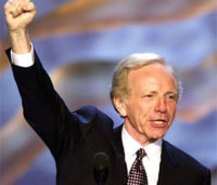 Joe-lieberman.jpg