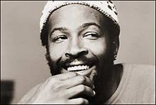 Marvin Gaye in 1973.jpg