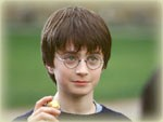 DanielRadcliffe as HarryPotter 162.jpg