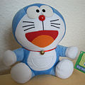 Doraemon-plush8-medium.jpg