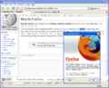 Mozilla Firefox 1.0 about-box.png