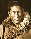 Tibetan nomad scan of old photo 1950.jpg