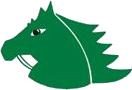 GZ J.C. Bus logo.png