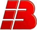 GZ No.3 Bus logo.png
