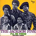 I'll Be There The Jackson 5.jpg