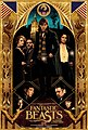 Fantastic Beasts and Where to Find Them movie poster.jpg
