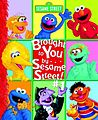 Book Brought to You by . . . Sesame Street.jpg