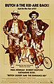 Butch Cassidy and the Sundance Kid movie poster.jpg