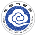 China Meteorological Administration.png