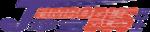 GZ JUMBOBUS logo.png