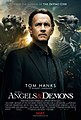 Angels and Demons movie poster.jpg