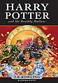 Harry Potter and the Deathly Hallows book cover.jpg