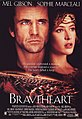 Braveheart 1995 movie.jpg