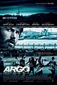 Argo 2012 movie.jpg