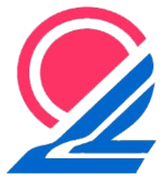 GZ No.2 Bus logo.png