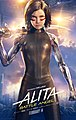 Alita Battle Angel.jpg